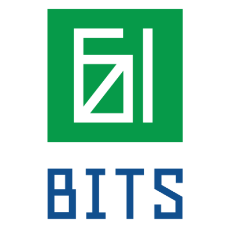 61bits