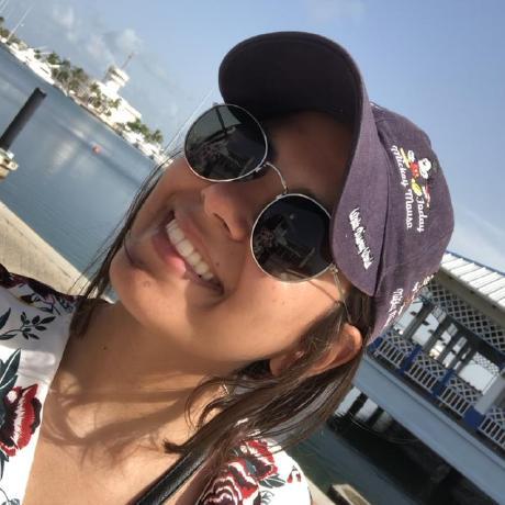 Camila Suarez Viltres