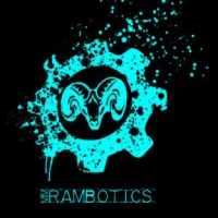 @MMRambotics