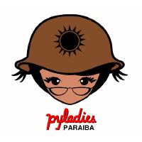 PyLadies - PB