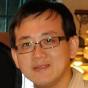 @charlesxucheng