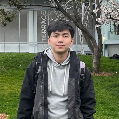 Long Phan