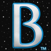 @BravenBitGames