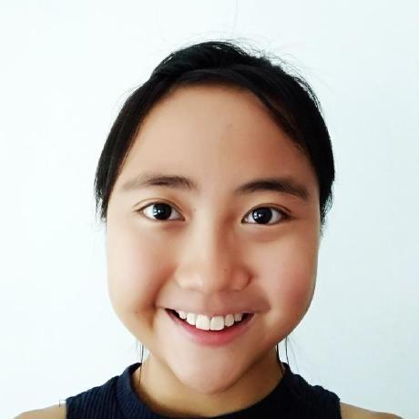 Phoebe Zhou Huixin