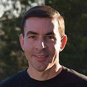 Patrick Meenan avatar