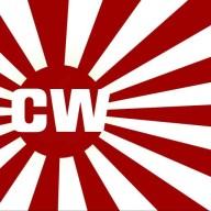 @c-wade