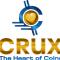 @cruxcoinsource