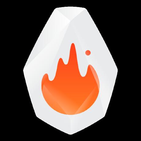 firecracker-microvm