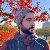 Estevão Mascarenhas