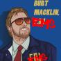 @burt-macklin1