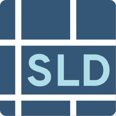 GitHub - sld-columbia/zynq-template: Template design and boot image