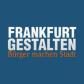 @frankfurt-gestalten