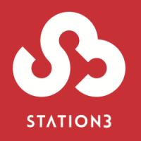 @station3