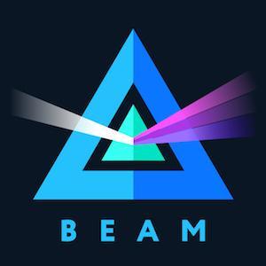 Beam Privacy