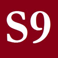 @slideshow-s9