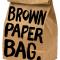 @BrownPaperBag