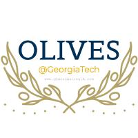 @olivesgatech