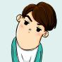 @renminghao