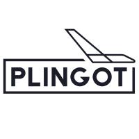 @Plingot