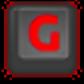 @Gnome15
