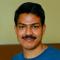 @ginigangadharan