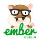 Ember.js Dublin