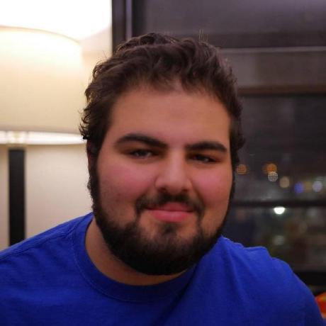 Logan Ramhap