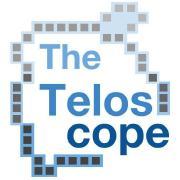 @theteloscope