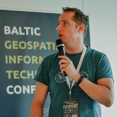 GitHub - allixender/zoo-sagagis-docker: ZOO-Project WPS with