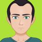 LiteDB LiteException: 'Failed to create instance