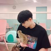 @JY-Yoon