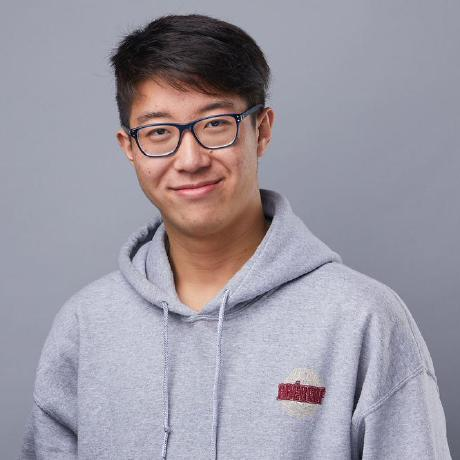 Rui Heng Yang