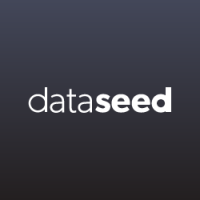 @dataseed