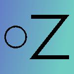 @Ozarion