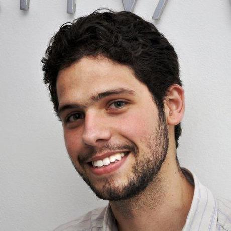 Erick Ponce