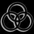 @XDA-Thread-Developments-Kreashions