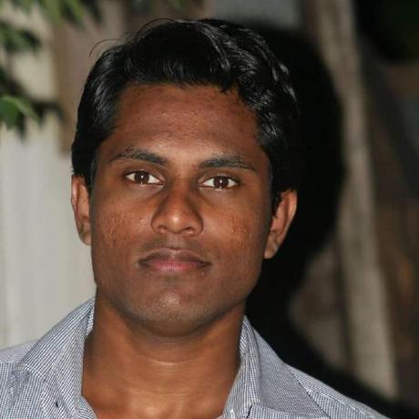 Mohamed Abdul Cader Ahamed Sajeeth