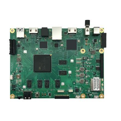 GitHub - 96boards-akebi96/rtl8822bu: rtl8822bu Wifi driver