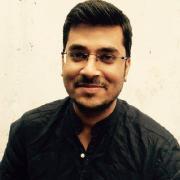@abhinaykumar
