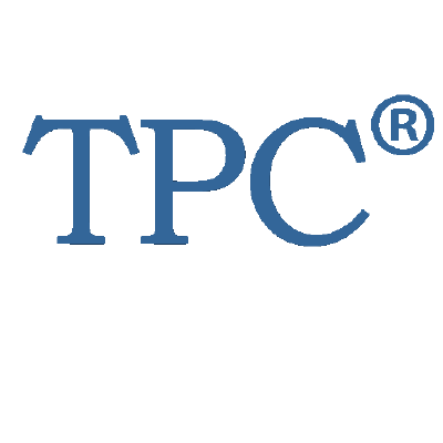 GitHub - TPC-Council/HammerDB: HammerDB Database Load ...