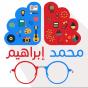 @m7mdibrahimo