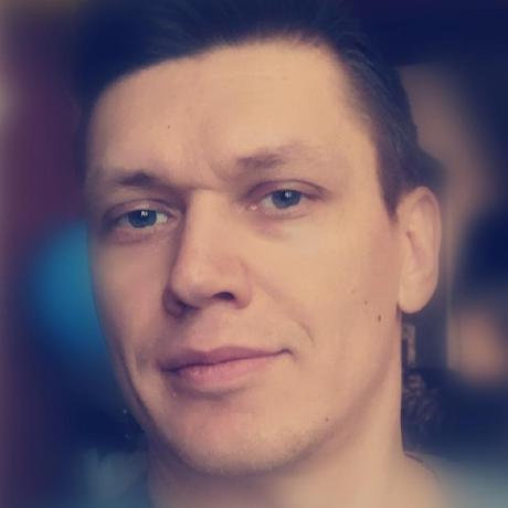 AlexeyRokhin