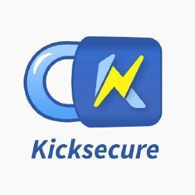 Whonix · GitHub