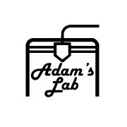@Adamslab