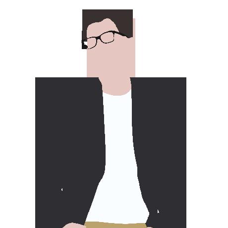 Jacob Rothman