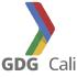 @GoogleDevelopersGroupCali