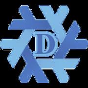 @nixos-discourse