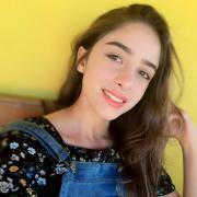 @Danielammb