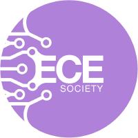@ecesociety