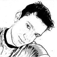 @marceloMedeiros